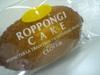 Roppongicake02