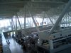 Airport01