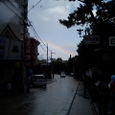 019_rainbow