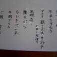 053_yamadabessou_yusyoku_01