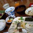 065_yamadabessou_asamesi