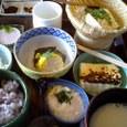 077_tofu_03